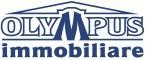 OLYMPUS IMMOBILIARE SRL