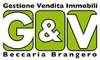 G. & V. IMMOBILIARE SNC