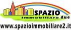 AGENZIA SPAZIO IMMOBILIARE 2