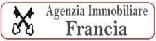 AGENZIA IMMOBILIARE FRANCIA SRL