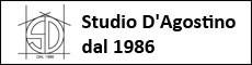 Studio D'Agostino - dal 1986 Via Boccaccio, 20 -