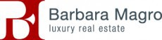 Barbara Magro luxury real estate
