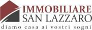 IMMOBILIARE SAN LAZZARO