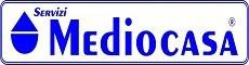 MEDIOLAND & CO SRL