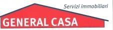 GENERAL CASA - CONSULENZA & SERVIZI IMMOBILIARI S.R.L.