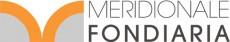 logo MERIDIONALE FONDIARIA S.R.L.