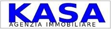 agenzia-kasa