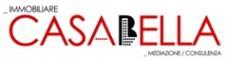 Immobiliare Casabella Sas