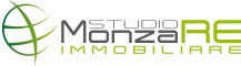Immobiliare Studio Monza re