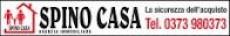 SPINO CASA 2001 SAS