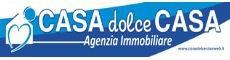 CASA DOLCE CASA DI GENNARO SENATORE