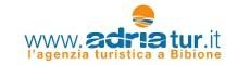 Agenzia Adria s.a.s di Carlin Verena eC.