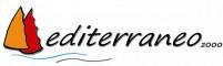Agenzia Immobiliare Mediterraneo 2000