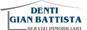 DE.CO SERVIZI IMMOBILIARI DI DENTI GIAN BATTISTA