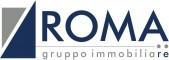 Roma Gruppo Immobiliare