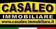 CASALEO IMMOBILIARE