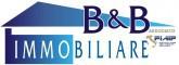 B & B IMMOBILIARE S.N.C. DI M. BOCCACCIO E E.BOTTARO