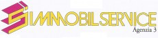 IMMOBILSERVICE AG.3