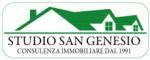 STUDIO SAN GENESIO - AFFILIATO TECNOCASA