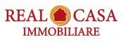 REAL CASA Consulenze Immobiliari