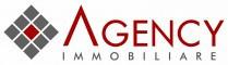 Agency Immobiliare Olgiate Comasco