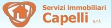Capelli srl