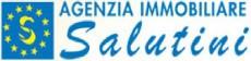 Agenzia Immobiliare Salutini Alessio