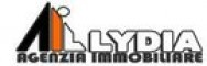 agenzia immobiliare lydia