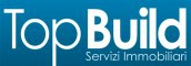 TOP BUILD SERVIZI IMMOBILIARI DI DAVIDE PUCCIO