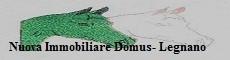 Nuova Immobiliare Domus SAS