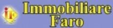 Immobiliare Faro