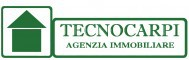 TECNOCARPI agenzia Immobiliare