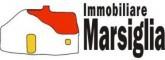 Immobiliare Marsiglia