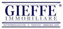 GIEFFE IMMOBILIARE di Giuseppe Ferrante