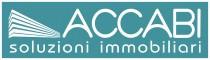 Accabi