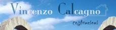Impresa Calcagno Vincenzo