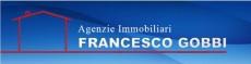 AGENZIE IMMOBILIARI FRANCESCO GOBBI