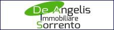 De Angelis Immobiliare Sorrento di De Angelis Mario