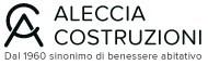 ALECCIA COSTRUZIONI SRL