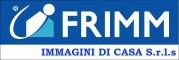 FRIMM Giustiniana