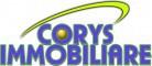 logo CORYS IMMOBILIARE