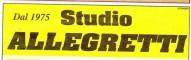 Studio Allegretti