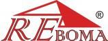 Agenzia Immobiliare Reboma
