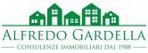 GARDELLA ALFREDO CONSULENZE IMMOBILIARI DAL 1988
