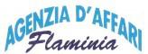 AGENZIA D'AFFARI FLAMINIA DI VANDI RITA & C. SAS