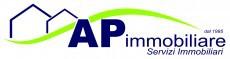 Affiliato Frimm - AP Immobiliare snc