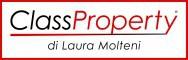 CLASS PROPERTY di Laura Molteni