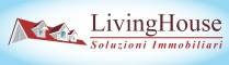 LIVINGHOUSE S.a.S.