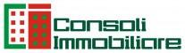 Consoli Immobiliare agente Geom. Giovanni Consoli