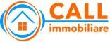 CALL IMMOBILIARE